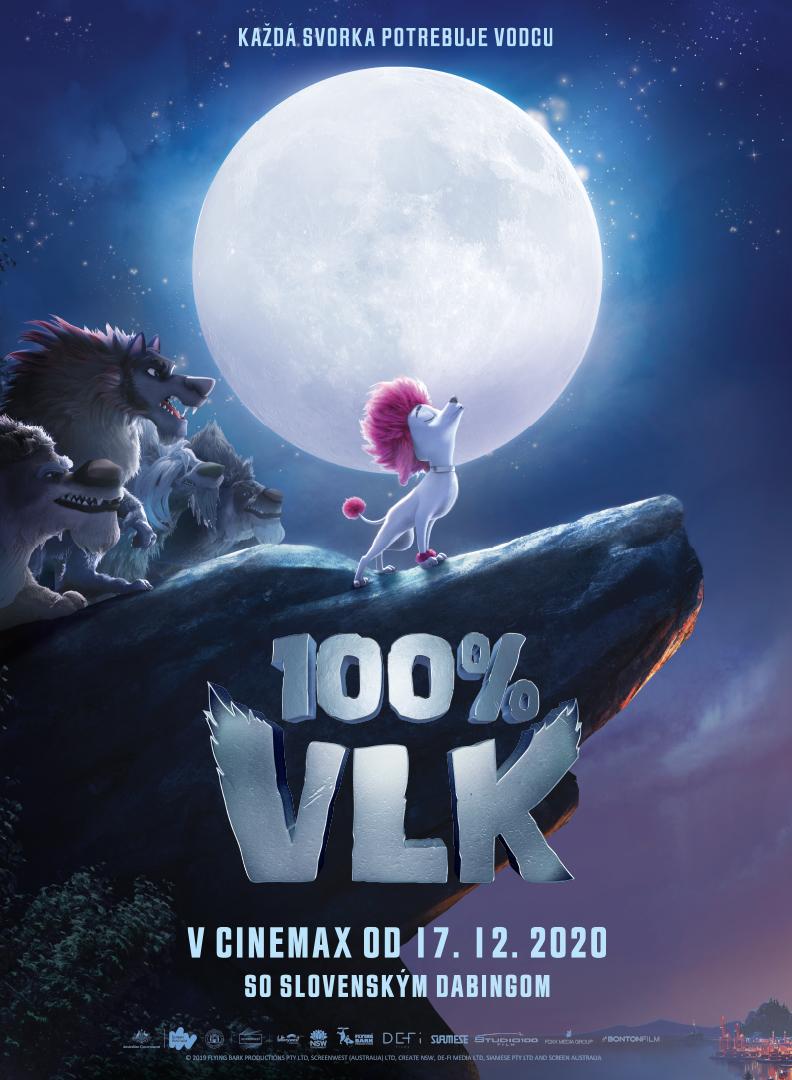 https://www.cine-max.sk//fileadmin//user_upload/100-percent-vlk-00c.jpg