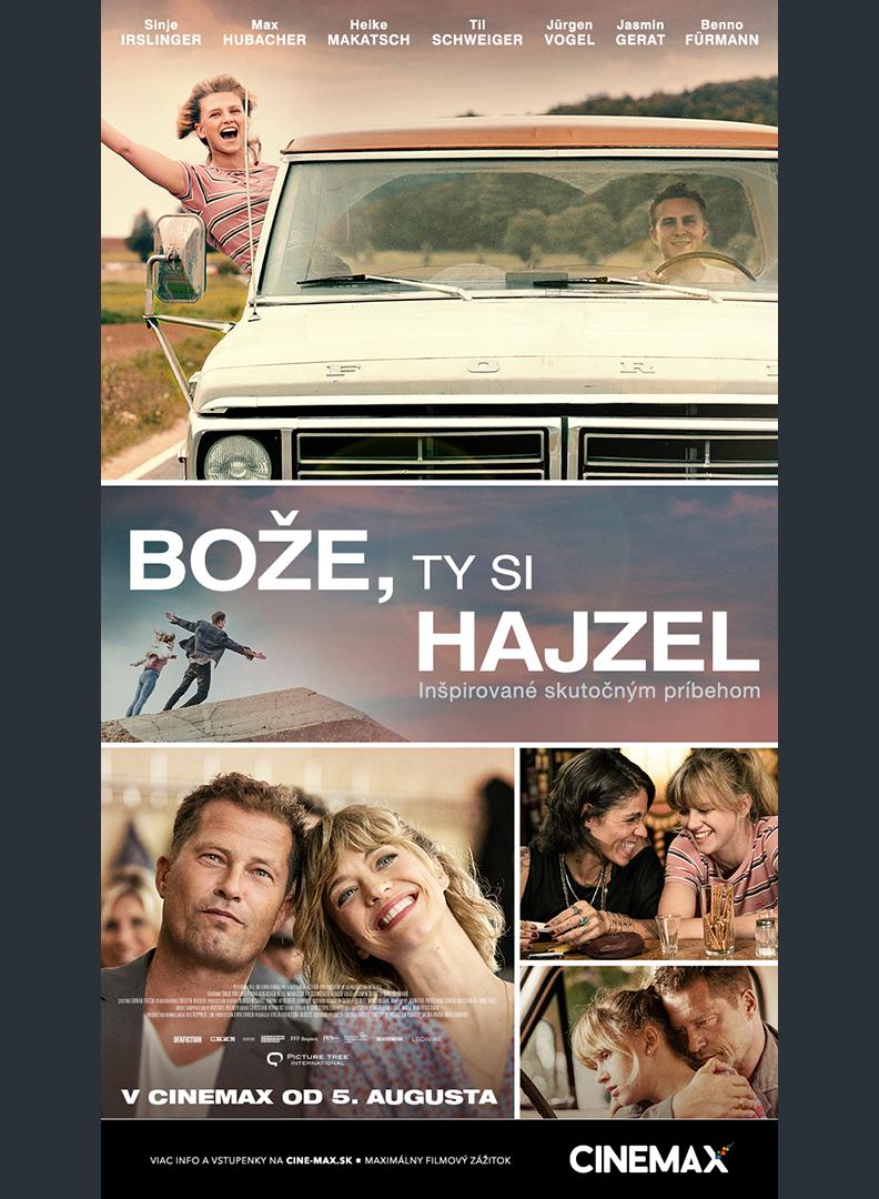 https://www.cine-max.sk//fileadmin//user_upload/boze-ty-si-hajzel-00c.jpg