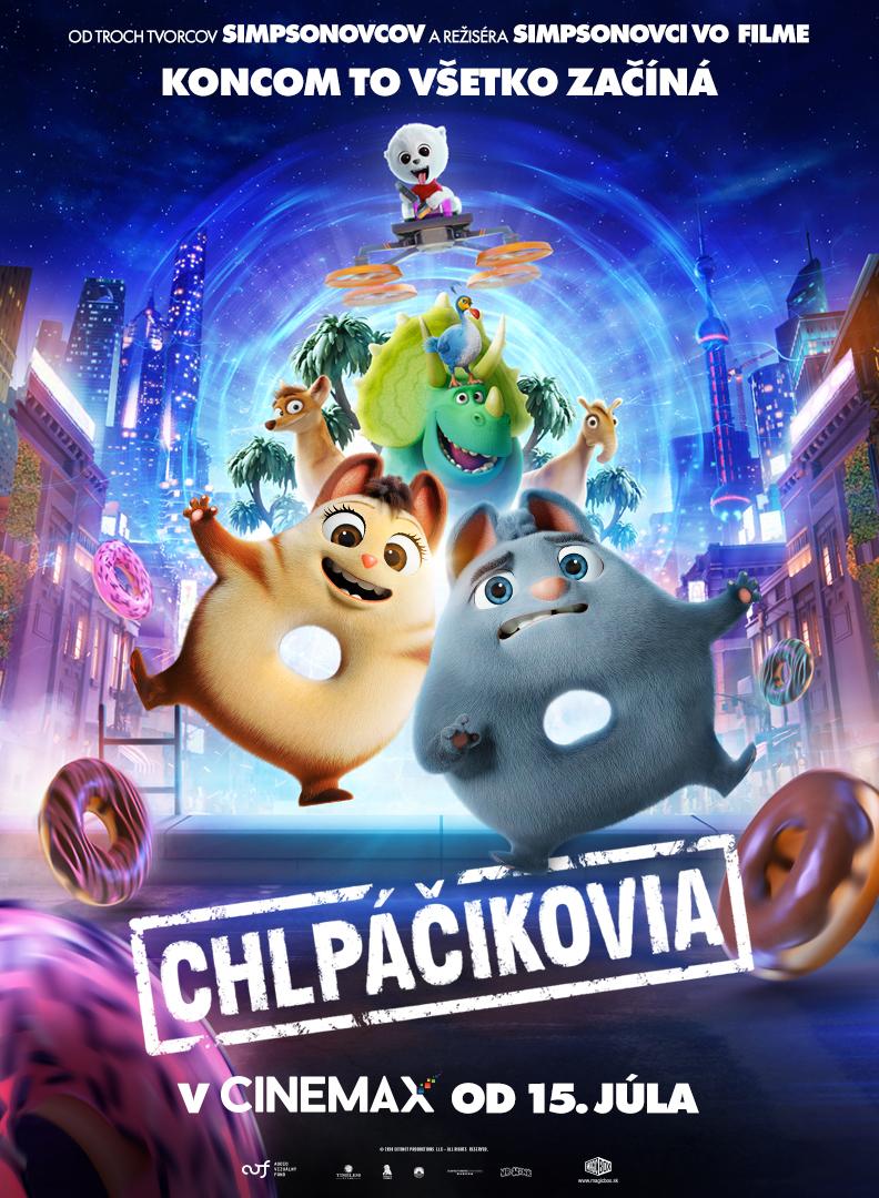 https://www.cine-max.sk//fileadmin//user_upload/chlpacikovia-00.jpg