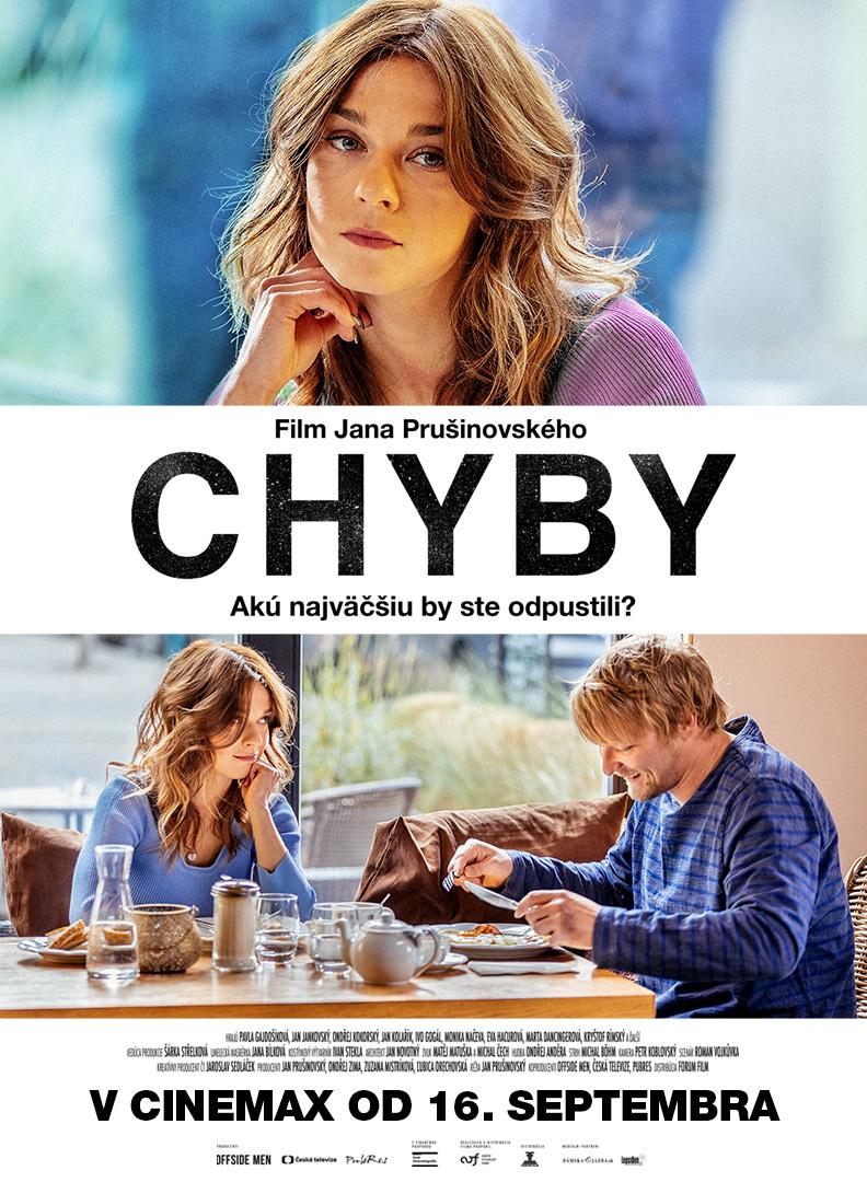 https://www.cine-max.sk//fileadmin//user_upload/chyby-00c.jpg