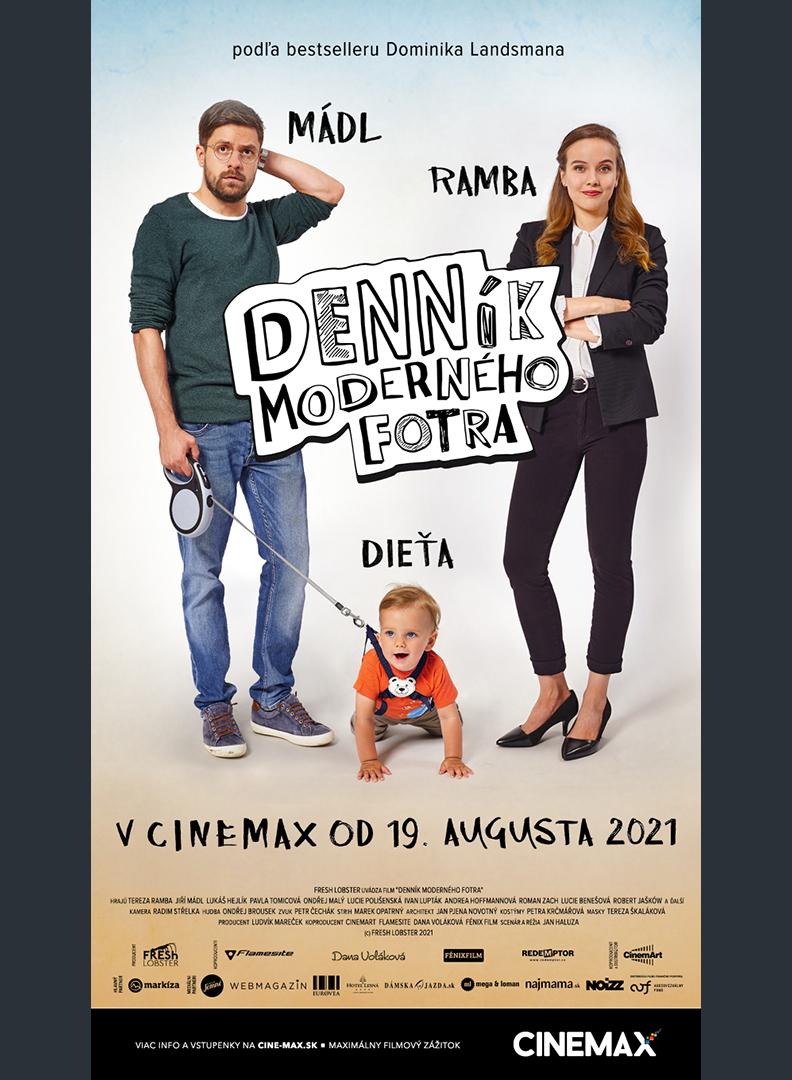 https://www.cine-max.sk//fileadmin//user_upload/dennik-moderneho-fotra-00.jpg