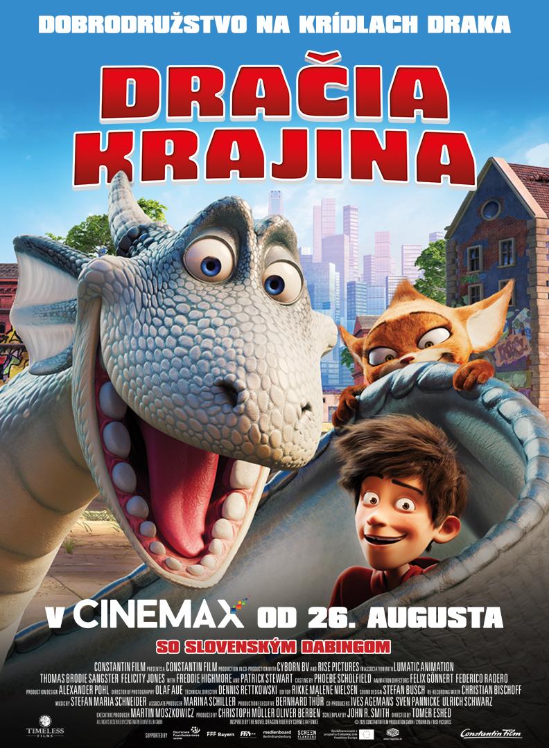 https://www.cine-max.sk//fileadmin//user_upload/dracia-krajina-00cx.jpg