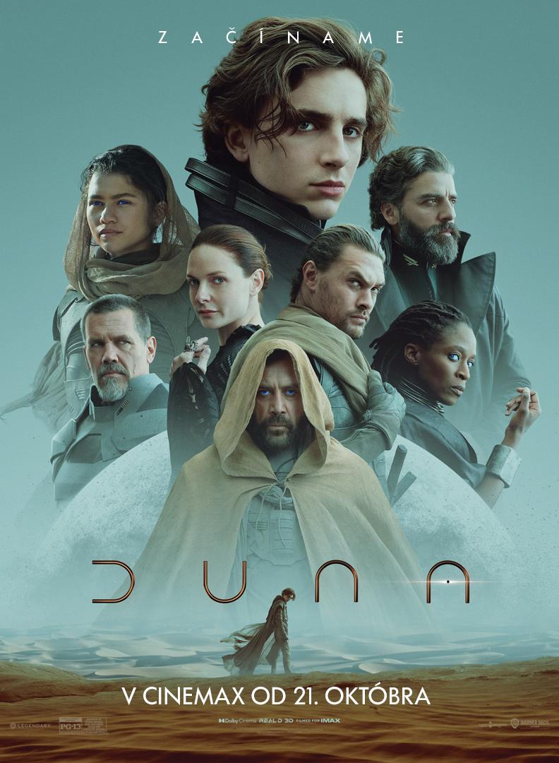https://www.cine-max.sk//fileadmin//user_upload/duna-00cx.jpg