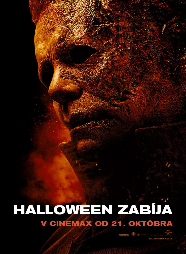 https://www.cine-max.sk//fileadmin//user_upload/halloween-zabija-00.jpg
