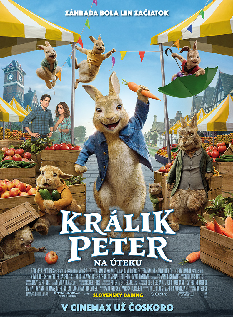 https://www.cine-max.sk//fileadmin//user_upload/kralik-peter-na-uteku-00c.jpg