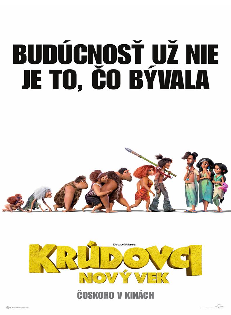 https://www.cine-max.sk//fileadmin//user_upload/krudovci-novy-vek-00.jpg