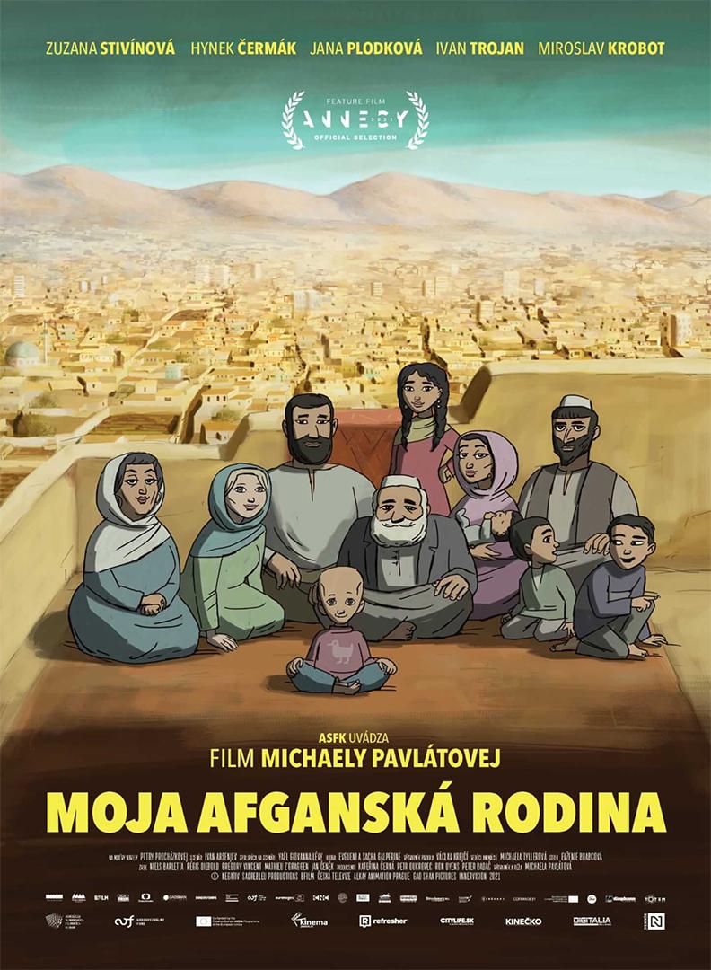 https://www.cine-max.sk//fileadmin//user_upload/moja-afganska-rodina-00.jpg