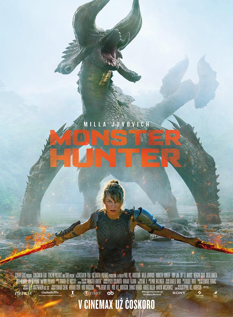https://www.cine-max.sk//fileadmin//user_upload/monster-hunter-00.jpg
