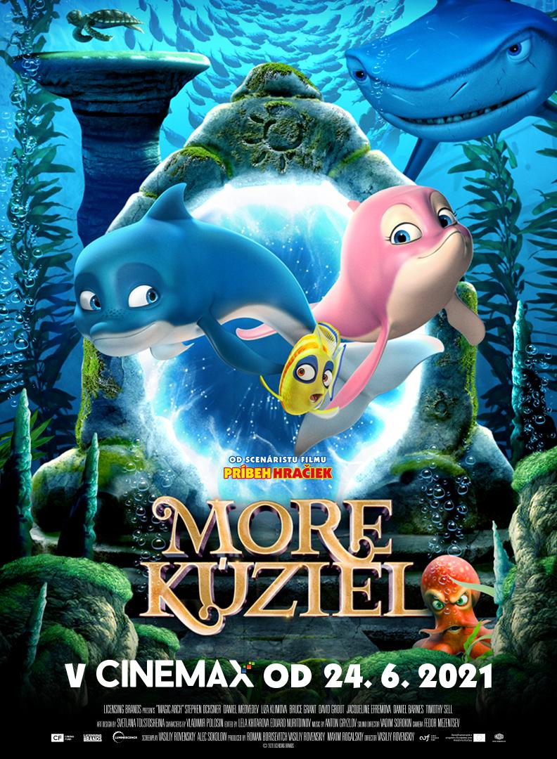 https://www.cine-max.sk//fileadmin//user_upload/more-kuziel-00c.jpg