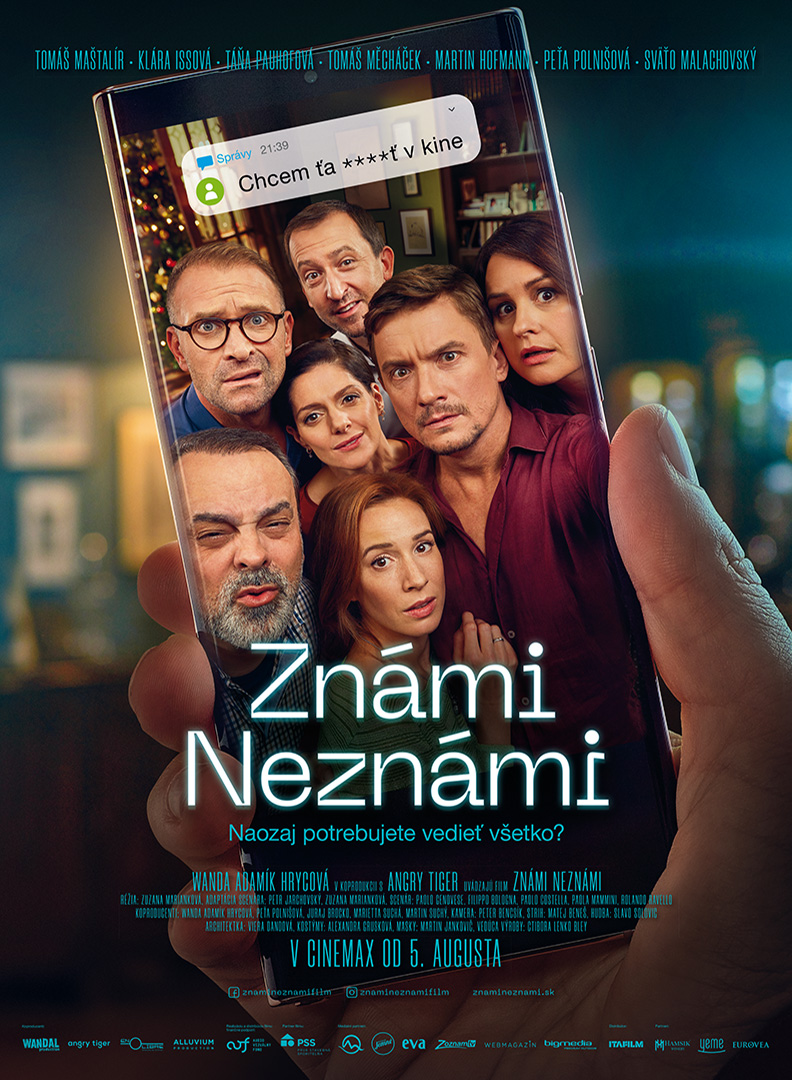https://www.cine-max.sk//fileadmin//user_upload/plagat_792x1080_ZNAMI_NEZNAMI_cinemax.jpg