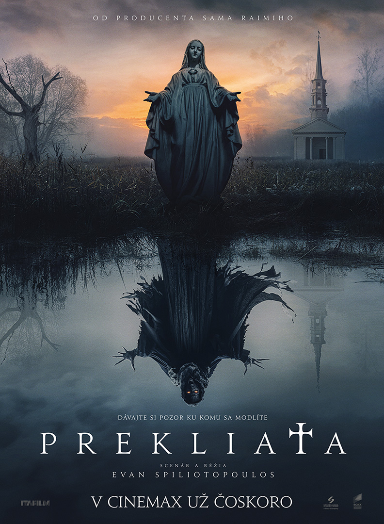 https://www.cine-max.sk//fileadmin//user_upload/prekliata-00.jpg