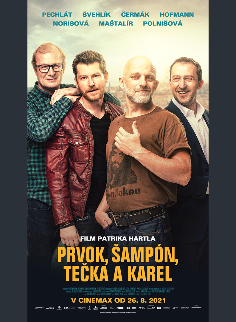 https://www.cine-max.sk//fileadmin//user_upload/prvok-sampon-00c.jpg