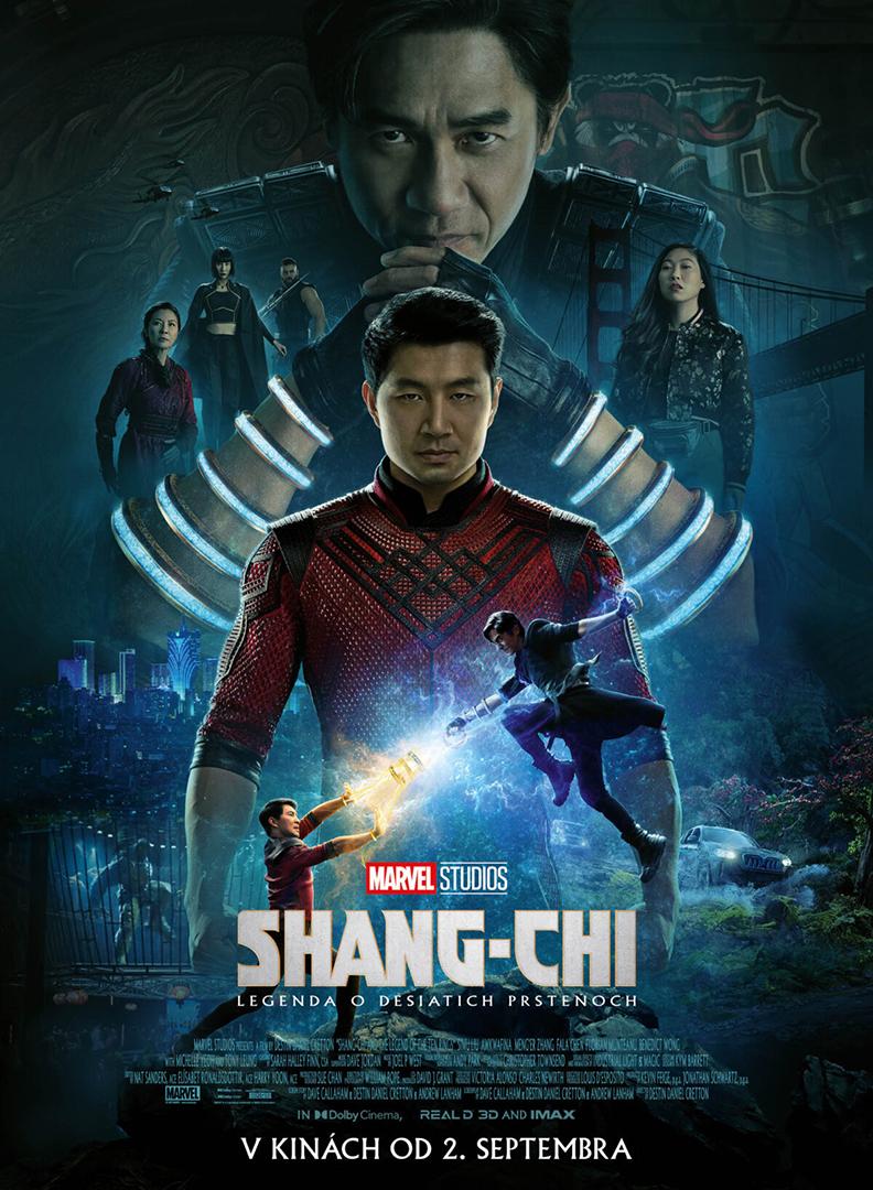 https://www.cine-max.sk//fileadmin//user_upload/shang-chi-00.jpg