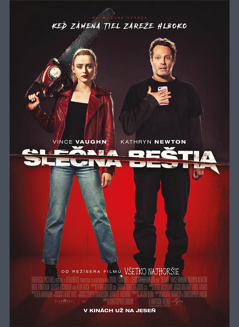 https://www.cine-max.sk//fileadmin//user_upload/slecna-bestia-00.jpg