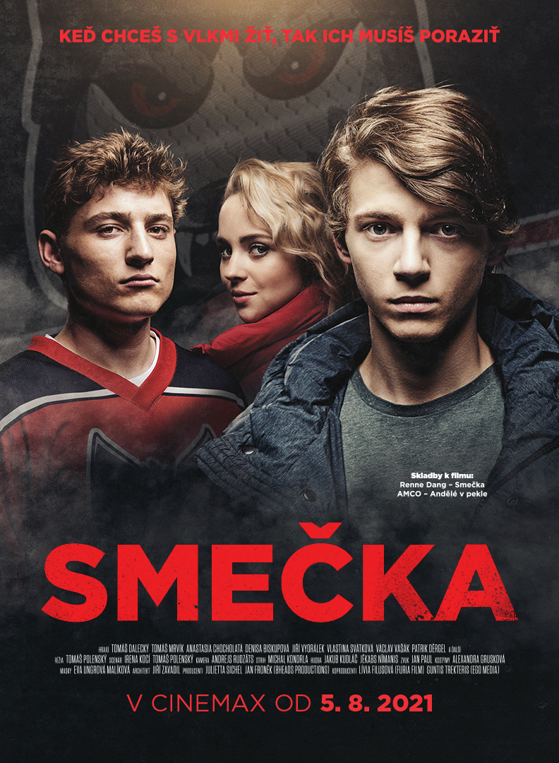 https://www.cine-max.sk//fileadmin//user_upload/smecka-00.jpg