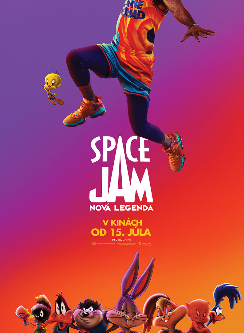 https://www.cine-max.sk//fileadmin//user_upload/space-jam-nova-legenda-00.jpg