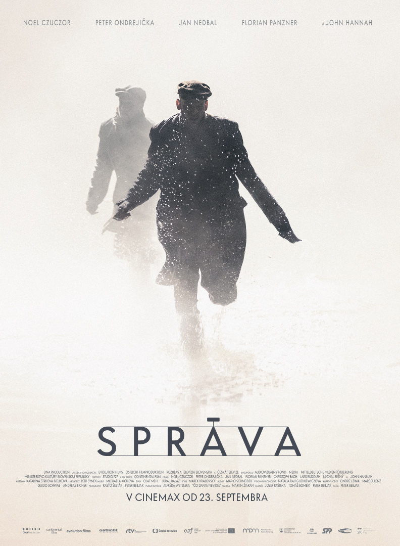 https://www.cine-max.sk//fileadmin//user_upload/sprava-00.jpg