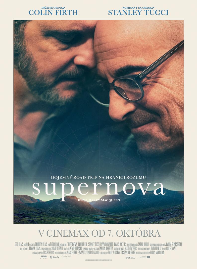 https://www.cine-max.sk//fileadmin//user_upload/supernova-00cx.jpg
