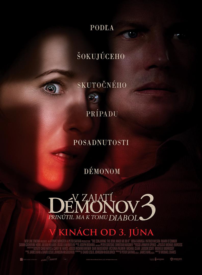 https://www.cine-max.sk//fileadmin//user_upload/v_zajati_demonov_3-00c.jpg