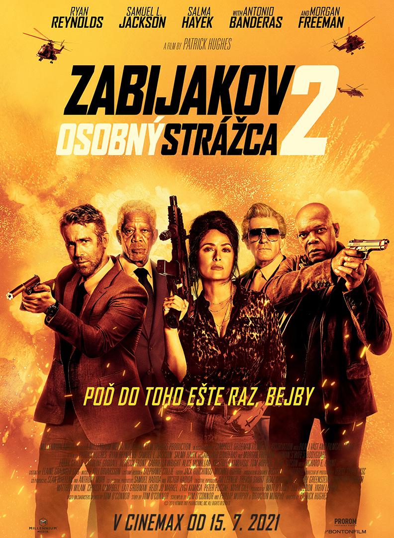 https://www.cine-max.sk//fileadmin//user_upload/zabijakov-osobny-strazca-2-00.jpg