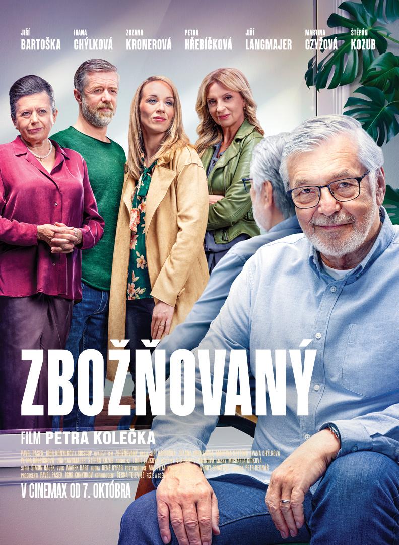 https://www.cine-max.sk//fileadmin//user_upload/zboznovany-00cx.jpg