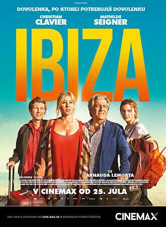 c37516fe7 CINEMAX - sieť kín, kino, IMAX, najnovšie filmy