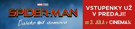 2998d3d14 CINEMAX - sieť kín, kino, IMAX, najnovšie filmy